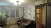 Продается отличная 2ком.кв. в г. Серпухов, ул. Космонавтов 19. - Фото 3