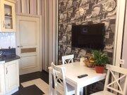 Продам 1-комнатную квартиру в Химках мкр.Сходня ул.Первомайская - Фото 3