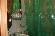 Продажа квартиры, Купить квартиру в Нижнем Новгороде по недорогой цене, ID объекта - 311742686 - Фото 5