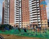 Квартира по ул. 2-я Комсомольская, дом 16, г. Дмитров - Фото 3