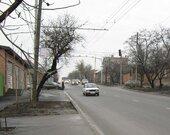 Продаю дом 61кв.м. на 5 сотках р-н риижт. ул.Немировича-Данченко №47 - Фото 3