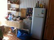 Дом в Кимрах 50 лет влксм, д. 109 - Фото 5