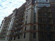 41 900 000 Руб., 151 кв.м, св. планировка, 1 секция, 5 этаж, Купить квартиру в Москве по недорогой цене, ID объекта - 316334145 - Фото 6