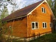 Великолепный дом в Елизарово. - Фото 5