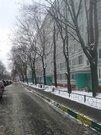 Северный бульвар, 8 - Фото 2