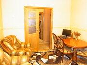 6 000 000 Руб., 3-к кв. ул.Шибанкова, Купить квартиру в Наро-Фоминске по недорогой цене, ID объекта - 319487835 - Фото 4