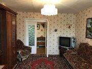 4-комнатная квартира ул. Маяковского, д. 30 - Фото 5