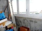 1-но комнатная квартира - Фото 4