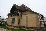 Продам дом, Дмитровское шоссе, 9 км от МКАД - Фото 1