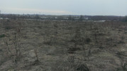 Участок 17 сот. лпх, село Недельное, г Малоярославец - Фото 2