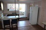 Квартира в частном доме - Фото 3