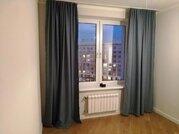 Продается замечательная 1-комнатная квартира с евроремонтом - Фото 4