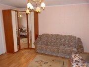 Сдаётся 2 кв ул Лефорта, Аренда квартир в Калининграде, ID объекта - 313603559 - Фото 7