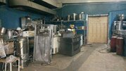Продам пищевое производство, Продажа производственных помещений в Нижнем Новгороде, ID объекта - 900196160 - Фото 4