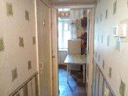 1-комнатная квартира в пгт. Белоомут, кирпичный дом, свободная продажа - Фото 4