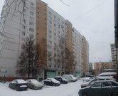 3-х комнатная кварира Московский - Фото 1