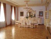 1 500 000 €, Продажа квартиры, Купить квартиру Рига, Латвия по недорогой цене, ID объекта - 313137278 - Фото 2