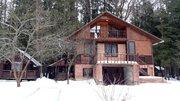 Продаю дом с землёй - Фото 1