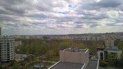 Однокомнатная 50 кв.м. возле Центрального парка - Фото 5