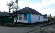 Дом в центре Куйбышева - Фото 1