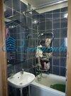 Продажа квартиры, Новосибирск, Ул. Линейная, Купить квартиру в Новосибирске по недорогой цене, ID объекта - 321473654 - Фото 4