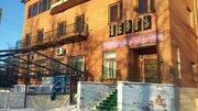 Продам Здание 1101м2 на Участке 14 соток, Воскресенск - Фото 4