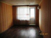 Однокомнатная квартира по улице Фрунзе - Фото 4