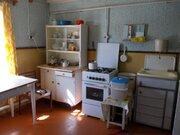 Продается дом. , Тверь г, 1-й Кольцевой проезд - Фото 4