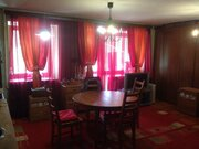 Квартира-студия 40,4 кв. м. 1/10 кирпичного дома, г. Истра, Босова 9а - Фото 1