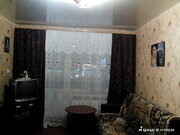 Продаю2комнатнуюквартиру, Дзержинск, улица Гайдара, 40