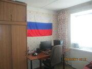 Продажа 3к квартиры в центре Белгорода - Фото 5