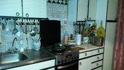 Продам 1к.кв. ул. Демьяна Бедного д. 1 к.2. 40 кв.м. - Фото 5