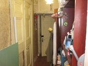 Продам 2-х комнатную квартиру Клин - Фото 3