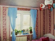 Комната около парка Победы - Фото 4