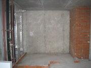 Продаётся 3-х комнатная квартира г.Одинцово, ул.Белорусская, д.11 - Фото 5