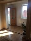 Продается 2-я квартира г.Лобня, Крупской, д.14 - Фото 5