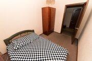 Сдается 2-комнатная квартира, м. Тушинская