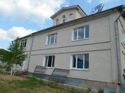Продам жилой коттедж в с.Чигири - Фото 2