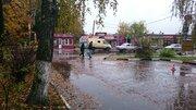 3 ком.квартира Солнечногорский р-он, д.Радумля - Фото 3