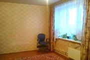 Продам 3-к квартиру, Зеленоград г, Зеленоград к602 - Фото 5
