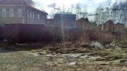 Продаётся участок 8 соток в г. Солнечногорске - Фото 2