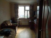 Квартира в Жулебено - Фото 5