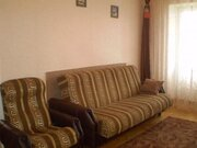 Аренда посуточно своя 2 комнатная квартира в Одессе (центр+море), Квартиры посуточно в Одессе, ID объекта - 309874966 - Фото 9