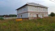 Дом в Луховицах Молодежный-3 - Фото 2