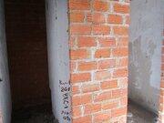 1к квартира в Новой Москве п. Рогово 1850000 руб - Фото 5