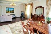 Продается коттедж, г. Клин, Продажа домов и коттеджей в Клину, ID объекта - 502248781 - Фото 12