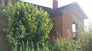 Дом в д.Малинки - Фото 1