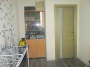 1-ая квартира 40 кв.м. в г. Пушкино - Фото 5