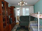 2-комнатная квартира в пос. Нахабино, ул. Парковая, д. 20 - Фото 3
