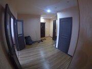 Сдается 2-к квартира в центре, Аренда квартир в Наро-Фоминске, ID объекта - 319548058 - Фото 3